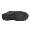 ZA580219-200 Chapita black
