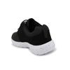 ZA580255-200 Chalepo black