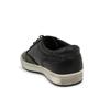 ZA59180-200 Acabino black