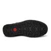 ZA59186-200 Acasido black