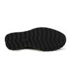 ZA59195-200 Acadino black