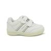ZJ460074-100 Copito white