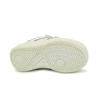 ZJ460074-137 Copito white-navy