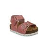 Sandalias Kids Sotelo Pink