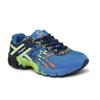 ZN45882-300 Richete blue