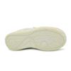 ZN460058-100 Cigarra white