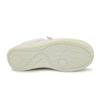 ZN460058-188 Cigarra white-fucsia