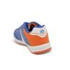 ZN460077-300 Wijano blue