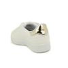 ZN47258-179 Cigala white-gold
