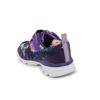 ZN58011-87 Chirina purple