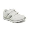 ZS460049-100 Checado white