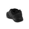 ZS460049-200 Checado black