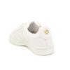 ZS47249-100 Celena white