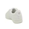 ZS47250-100 Celoso white