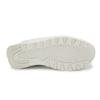 ZS47253-100 Cedente white