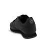 ZS47253-200 Cedente black (piso negro)