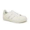 ZS47254-100 Cepa white