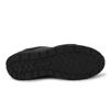 ZS580170-200 Chedusa black