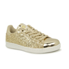 ZS580288-79 Checuna gold