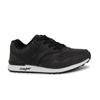 ZS580302-200 Chenira black