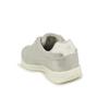 ZS580309-25 Chefeto silver cordon al tono del piso