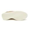 ZS580309-800 Chefeto pink cordon al tono del piso