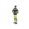 Pantalones Hombre Boon Verde Fluor